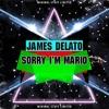 James Delato - The Addams Family (Original Mix)