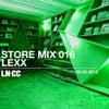 LN-CC Store Mix 016 - [Mix/Feb. 2013]