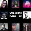 Mix 2