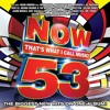 Iggy Azalea - All Hands On Deck  (Edition Song)