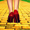 Goodbye Yellow Brick Road (Elton John Cover) - Perry Blake