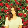 Lana Del Rey- Serial Killer