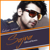 Sajna(Farhan Saeed)- Official Remix