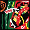 07 - Buggs Tha Rocka - Zip Zam ( Prod By TreeJTV) (DatPiff Exclusive)