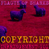 Copyright Infringement 101 - DOWNLOAD LIMIT REACHED - MESSAGE FOR DL LINK