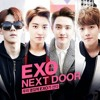 Baekhyun (백현) - Beautiful (두근거려) [EXO NEXT DOOR OST] mp3