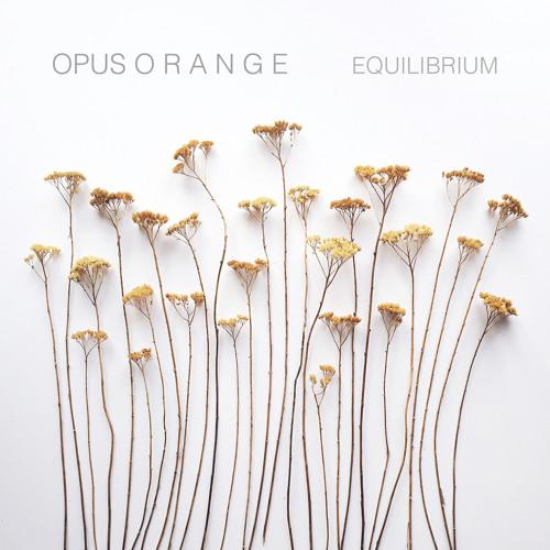Equilibrium