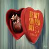 Nirvana - Heart Shaped Box (Ubbah Unofficial Remix)