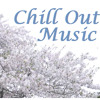 Royalty Free - Chill Out Music (Long)