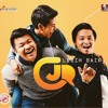 CJR feat Emmanuel Kelly - Happy To Be Me
