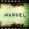 Manuel -