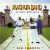 Magnum Band - Se Verite