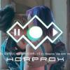 "Min st.319 - Y.Ê.U(Hoaprox ""xập xình"" Remix)"