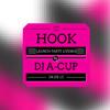 Hook Launch Party Livemix