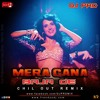 DJ MERA GANA BAJA DE- HEY BRO- { CHIL OUT MIX }- DJ PRD MIX
