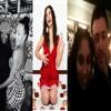 Ep 21 Porn Star Mia Isabella, Liz Miele's Feminist Sex & Subhah Agarwal on Masturbating Wrong