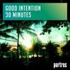 30 Minutes (Original Mix)