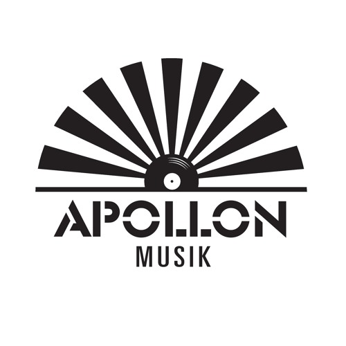 Apollon Musik - Lange Her (rap.de Exclusive)