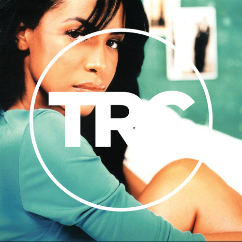 Aaliyah x TRC - Rock The Boat Skinny Jeans Mix