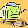 Geek-Rubrik: Computer-Viren