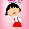 chibi maruko chan ost - yume ippai