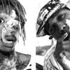 Wiz Khalifa x Curren$y - Weed Nap (Ft. SayItAintTone)