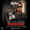 LayLow - See You Again (Wiz Khalifa Feat Charlie Putt - See You Again Cover)