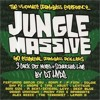 Jungle Massive - Mixed By DJ Hype