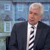 Minister Alex White