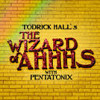 Pentatonix Ft. Todrick Hall - Wizard Of Ahhhs (HD LYRICS) - YouTube2