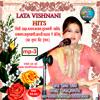 Lata Vishnani Hits Mp3 -60 Super Hit Bhajans,Lada,Kalam,Sukhmani,Amritwani By Lata Vishnani