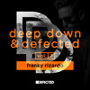 Sandy Rivera Feat. Haze - Freak (Franky Rizardo Remix)