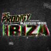 Ibiza feat. Sleaford Mods (clip)