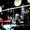 Onuka - Misto (Morphom Remix)
