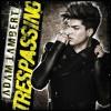 Adam Lambert - Runnin (Acoustic)