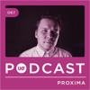 UKF Music Podcast #67 - Proxima