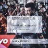 Adhaaru adhaaru cover - Andre nel boxy official