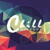 Chill Mixtape #1 - Boysenberry