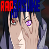 Rap Do Sasuke (Naruto) L.L Rap RapTributo 1