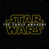 Star Wars The Force Awakens - Episode VII -Soundtrack  Composed By Arnaud.L