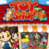 H4RE - Toy Shop (Original Mix)[VanDoorm Music]