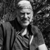 Ken Scott, Mindful Photography at Cortijo Romero