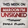 Unsigned: Tadhana by Pamela Florido