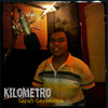 Kilometro by Kris Dominic Rubillos (Sarah Geronimo Original)