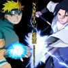 Naruto Shippuden OST 2 - Track 21 - Beni Soubi ( Red Rose )