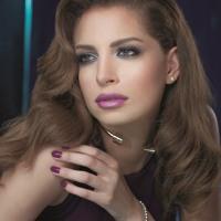 Cover mp3 Amal Maher - Ana 7abitak - 2015   امال ماه�