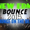 BOUNCE - New House and Electro Dance Music 2015 by Mayank Mehra | Latest Songs| LIMITED EDITION ****