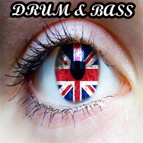 Drum & Bass UK (OFFICIALLY ON TWITTER) @DNBUKSOUNDCLOUD