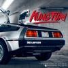 Redlining 6th (Kung Fury OST)