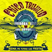 08 Los Nervios Que Te Di ( Featuring Kevin Johansen )
